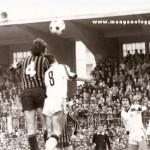 Serie A (1977/78)