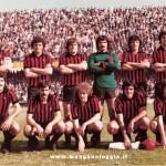 Serie B (1978/79)