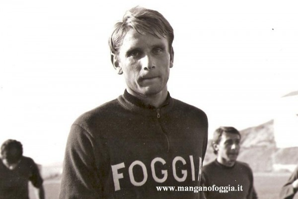 1967-68 (Serie B)