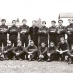 1968-69 (Serie B)