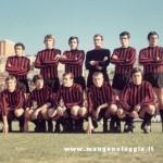 1969-70 (Serie B)