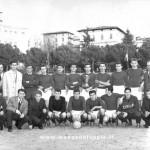Ravenna 1962
