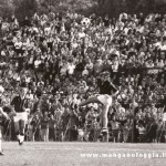 Serie A (1970/71)