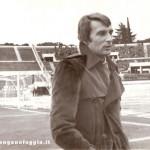 Serie A (1970/71)  - Stadio Olimpico di Roma