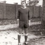 Ravenna 1962-63 Serie C