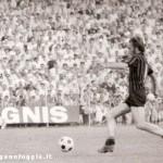 Serie B (1971/72)