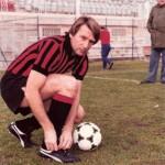 Serie A 1973/74
