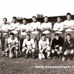 Ravenna 1963-64 Serie C