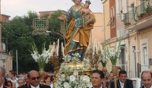 s.anna1