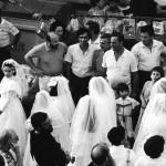 Processione del 26 luglio