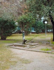 2006 - interno Villa