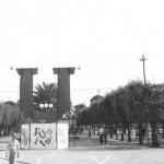 Festa dell'Unità negli anni 70
