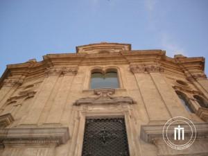 Chiesa di S.Chiara