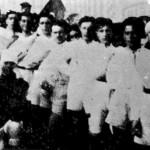 Foggia 1919/20