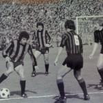 Foggia Inter 1973/74