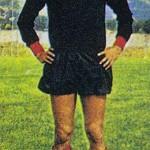 Raffaele Trentini