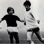 Franco Liguori