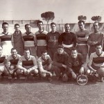 Foggia 1951