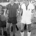 Pirazzini e Riva '73 '74