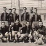 Foggia '53 '54