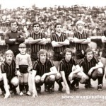 Serie B 1975/76