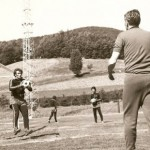 Ritiro 1976/77