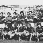 Foggia '76 '77