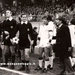 Foggia Mila 1976/77