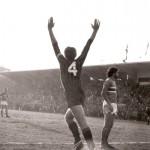 Gol di Pirazzini alla Sampdoria