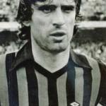 Angelo Domenghini