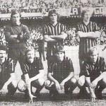 Foggia '77 '78