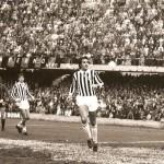 Campionato 1977/78 Foggia Juve