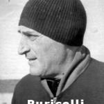 Ettore Puricelli
