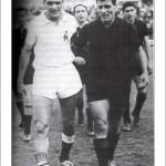 Vinicio Rinaldi '65 '66