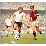 Milan Foggia '77 '78