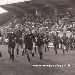 1977/78 Foggia Inter