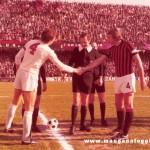 1977/78 Foggia Torino