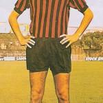 Vittorio Nocera