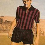 Giorgio Maioli