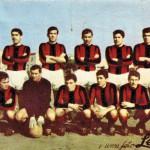 Foggia 1964/65