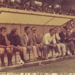 1969/70 - Promozione in A
