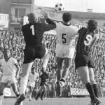 1969/70 - Foggia Cesena 2-0