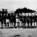 Foggia 1933/34