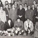 La squadra del 70-71