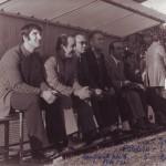 1970/71 Foggia Lazio 5-2