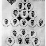 Foggia 1934/35
