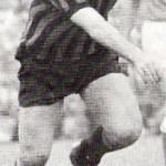 Renato Mola