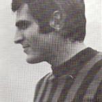 Mauro Colla