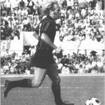Luciano Re Cecconi