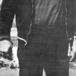 Tommaso Maestrelli